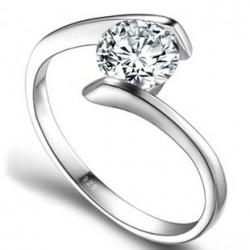NM MYR008 prsten