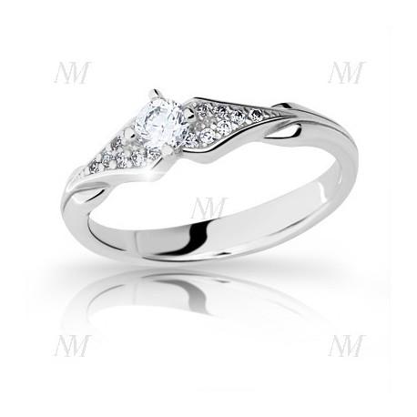 DANFIL DF2104 prsten