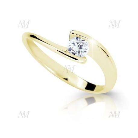 DANFIL DF2037 prsten