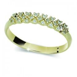DANFIL DF2059 prsteň