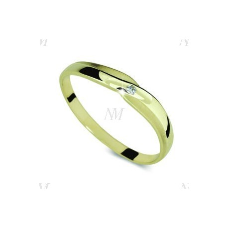 DANFIL DF2006 prsten
