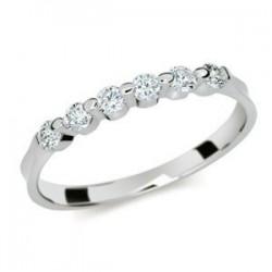 DANFIL DF1951 prsten
