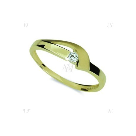 DANFIL DF1779 Ring