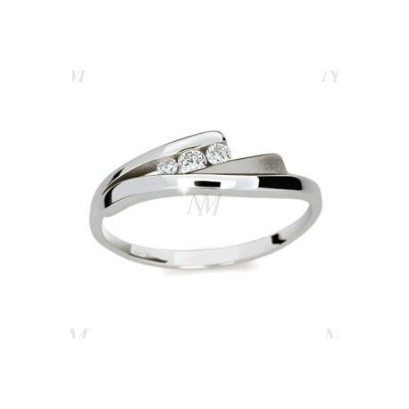 DANFIL DF1750 prsten