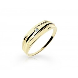 DANFIL DF1185 Ring