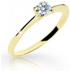 DANFIL DF1232 prsteň