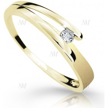 DANFIL DF1716 Ring
