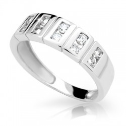 DANFIL DF2079 prsten