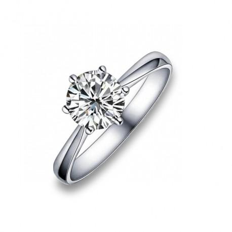 NM MYR001 prsten