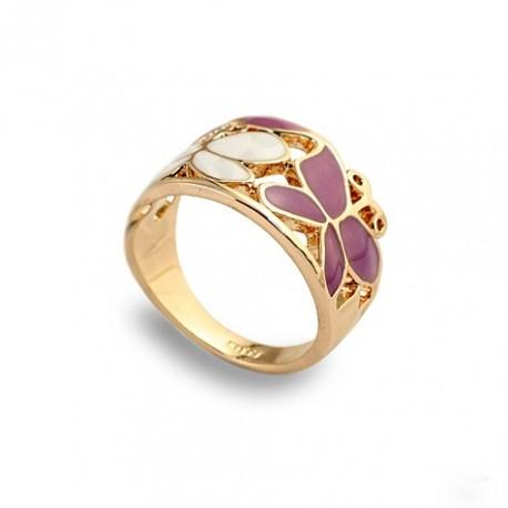 NM EJR008 prsten