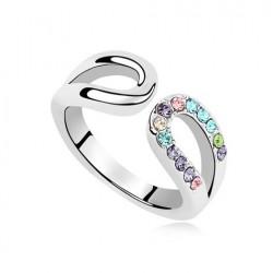 NM EJR006 prsteň