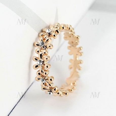 NM EJR009 Ring