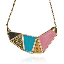 NM EJN008 náhrdelník